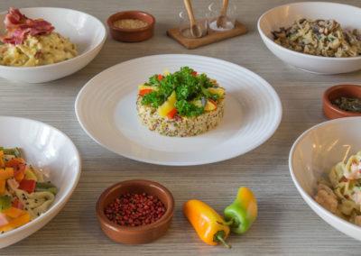 Kinaphoto-Photo-Culinaire-Hotel-Restaurant-10
