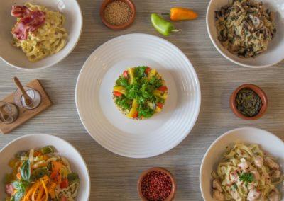 Kinaphoto-Photo-Culinaire-Hotel-Restaurant-11