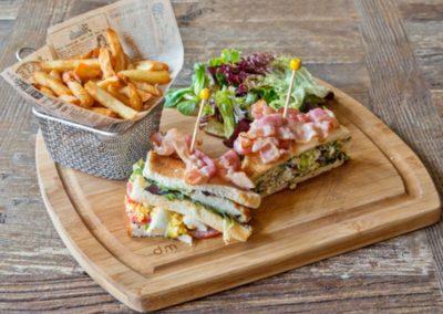 Kinaphoto-Photo-Culinaire-Hotel-Restaurant-15