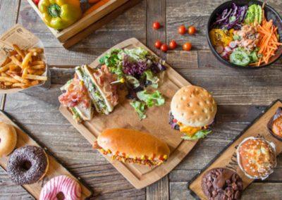 Kinaphoto-Photo-Culinaire-Hotel-Restaurant-17