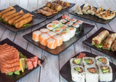 Kinaphoto-Photo-Culinaire-Hotel-Restaurant-2