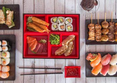 Kinaphoto-Photo-Culinaire-Hotel-Restaurant-3