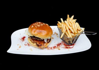 Kinaphoto-Photo-Culinaire-Hotel-Restaurant-4