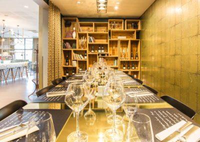 Kinaphoto-Photo-Culinaire-Hotel-Restaurant