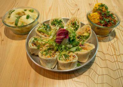 Kinaphoto-Photo-Culinaire-Hotel-Restaurant-6