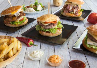 Kinaphoto-Photo-Culinaire-Hotel-Restaurant-7