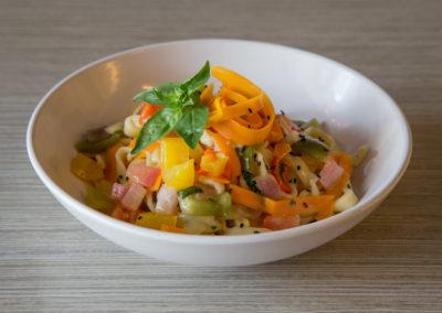 Kinaphoto-Photo-Culinaire-Hotel-Restaurant-9