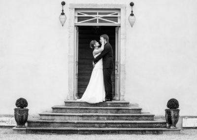 Kinaphoto-Photo-Mariage-Naissance-23