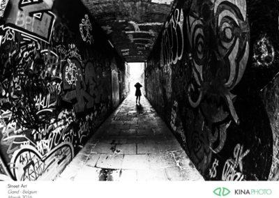 Kinaphoto-Photo-Mariage-Naissance-41
