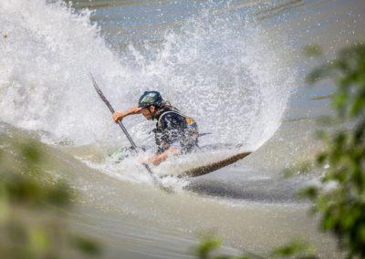 Kinaphoto_Kayak_Freestyle_Lyon-10