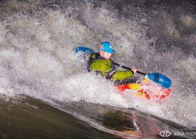 Kinaphoto_Kayak_Freestyle_Lyon-13