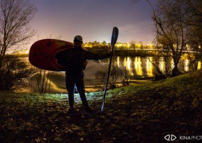 Kinaphoto_Kayak_Freestyle_Lyon-16