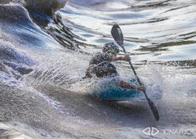 Kinaphoto_Kayak_Freestyle_Lyon-18