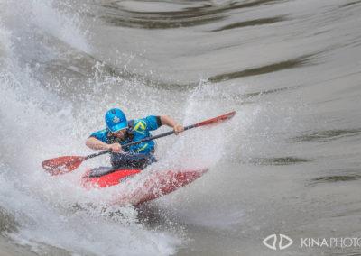 Kinaphoto_Kayak_Freestyle_Lyon-19