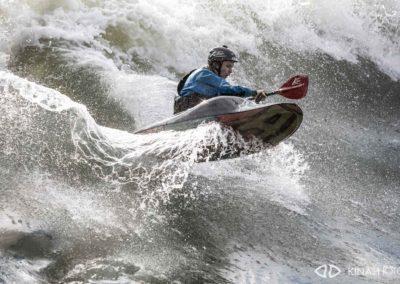 Kinaphoto_Kayak_Freestyle_Lyon-2