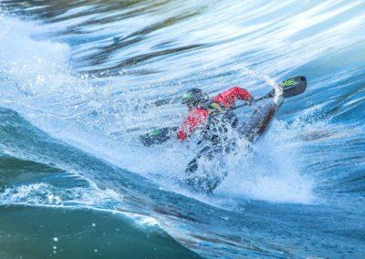 Kinaphoto_Kayak_Freestyle_Lyon-20
