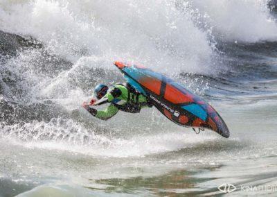 Kinaphoto_Kayak_Freestyle_Lyon-23