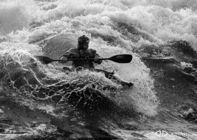 Kinaphoto_Kayak_Freestyle_Lyon-24