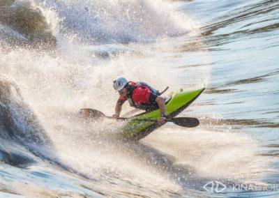 Kinaphoto_Kayak_Freestyle_Lyon-25