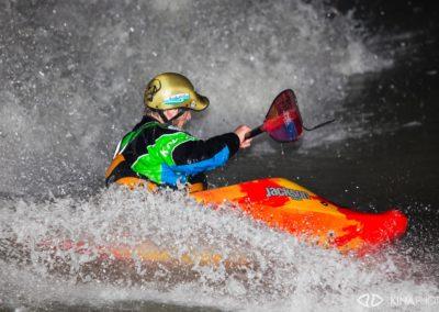 Kinaphoto_Kayak_Freestyle_Lyon-26