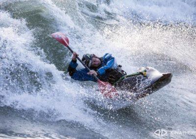 Kinaphoto_Kayak_Freestyle_Lyon-27