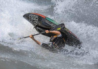 Kinaphoto_Kayak_Freestyle_Lyon-29