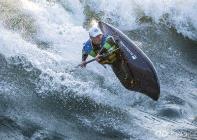 Kinaphoto_Kayak_Freestyle_Lyon-3