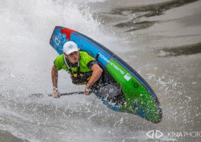 Kinaphoto_Kayak_Freestyle_Lyon-31
