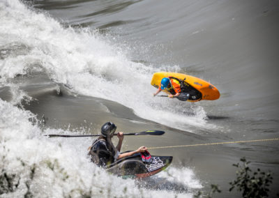 Kinaphoto_Kayak_Freestyle_Lyon-4