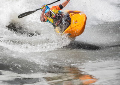 Kinaphoto_Kayak_Freestyle_Lyon