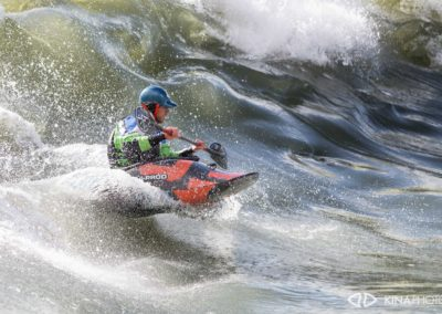 Kinaphoto_Kayak_Freestyle_Lyon-7