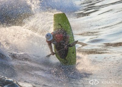 Kinaphoto_Kayak_Freestyle_Lyon-8