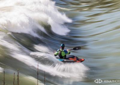 Kinaphoto_Kayak_Freestyle_Lyon-9
