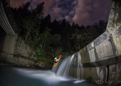 Kinaphoto_Kayak_Night