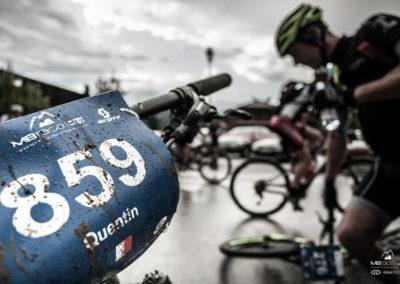 Kinaphoto_MB_Race-12