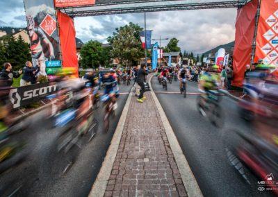Kinaphoto_MB_Race-9