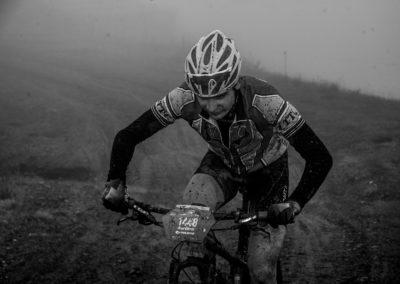Kinaphoto_MB_Race_Megeve-14