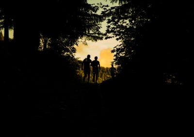 Kinaphoto_Trail_Belier-16