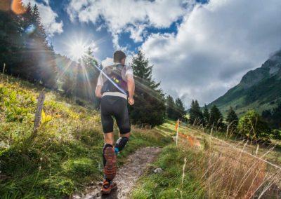 Kinaphoto_Trail_Belier-19