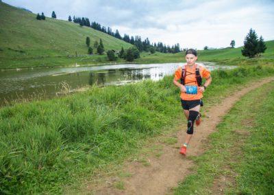 Kinaphoto_Trail_Belier-20