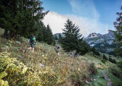 Kinaphoto_Trail_Belier-25
