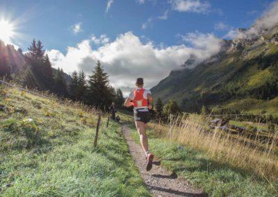 Kinaphoto_Trail_Belier-32