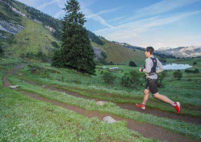 Kinaphoto_Trail_Belier-33
