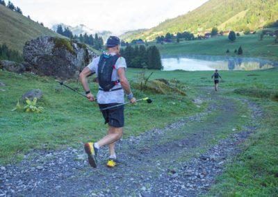 Kinaphoto_Trail_Belier-7