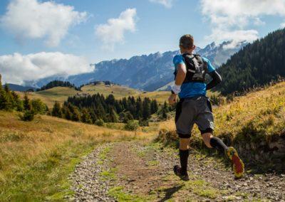 Kinaphoto_Trail_Belier-9
