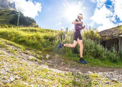 Kinaphoto_Trail_LeBelier-2