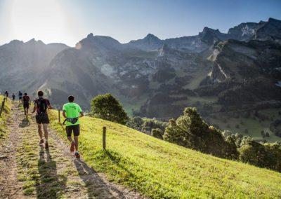 Kinaphoto_Trail_LeBelier-3