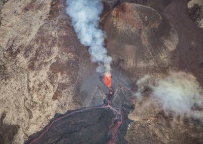 Kinaphoto_Volcan_Eruption-10