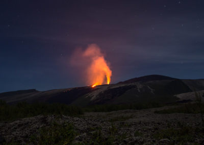 Kinaphoto_Volcan_Eruption-17
