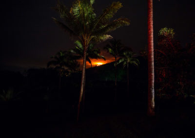 Kinaphoto_Volcan_Eruption-18